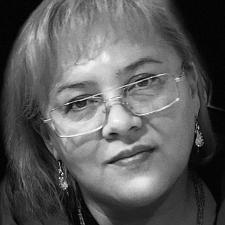 Замовник Эльмира Т. — Нова Зеландія, Окленд.