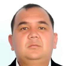 Фрилансер Rustamjon M. — Россия, Иркутск. Специализация — Java, Windows