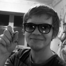 Фрилансер Юрий Г. — Украина, Киев. Специализация — Полиграфический дизайн, Иллюстрации и рисунки