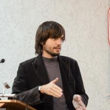 Freelancer Кирилл Р. — Ukraine, Nikolaev. Specialization — Article writing, Copywriting