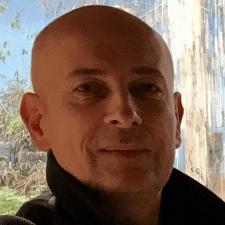 Freelancer Олексій Р. — Ukraine, Kharkiv. Specialization — Apps for Android, Java