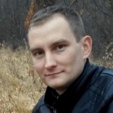 Фрилансер Сергей Сухоруков — Прикладное программирование, Обработка данных