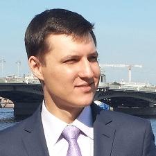 Freelancer Алексей Сидоров — Java
