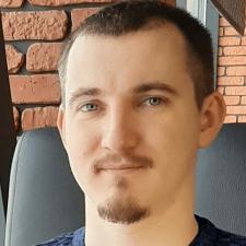 Фрилансер Александр С. — Россия, Барнаул. Специализация — HTML/CSS верстка, PHP