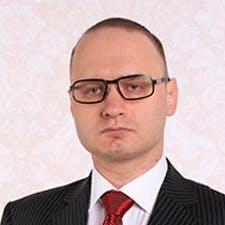 Client Антон С. — Ukraine, Zaporozhe.