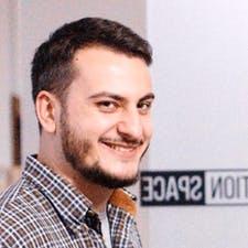 Фрилансер Максим К. — Украина, Одесса. Специализация — Поисковое продвижение (SEO), SEO-аудит сайтов