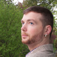 Freelancer Дмитрий У. — Ukraine, Lvov. Specialization — Search engine optimization, Website development