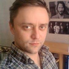 Фрилансер Дмитрий Голуб — Копирайтинг, E-mail маркетинг