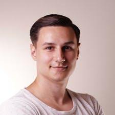 Фрілансер Ярослав Андриученко — Пошукова оптимізація (SEO), SEO-аудит сайтів