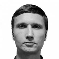 Фрилансер Сергей Васильченко — Техническая документация, 3D графика