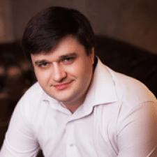 Фрилансер Vyacheslav F. — Украина, Днепр. Специализация — Веб-программирование