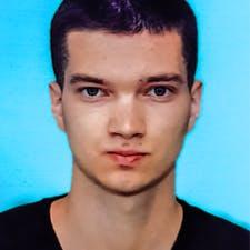 Фрилансер Игорь С. — Украина, Киев. Специализация — Веб-программирование, Javascript