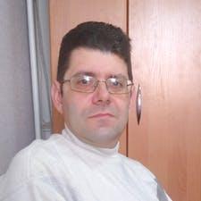 Freelancer Сергій М. — Ukraine, Kropivnitskiy (Kirovograd). Specialization — Delphi/Object Pascal, Apps for Android