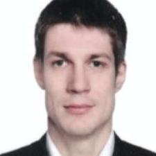 Фрилансер Сергей М. — Украина, Киев. Специализация — Контент-менеджер, Продвижение в социальных сетях (SMM)