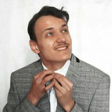 Фрилансер Даниил К. — Украина, Киев. Специализация — Прикладное программирование, Создание 3D-моделей