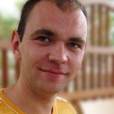 Фрилансер Григорий Сергатый — HTML/CSS верстка, Создание сайта под ключ