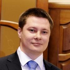 Freelancer Алексей К. — Russia, Krasnodar. Specialization — Marketing research, Lead generation and sales