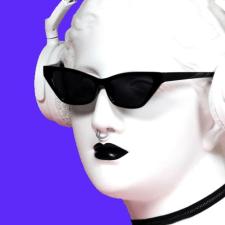 Фрилансер Виктор О. — Беларусь, Минск. Специализация — Логотипы, Иконки и пиксельная графика