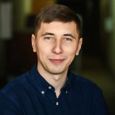 Freelancer Юрий К. — Ukraine, Жовква. Specialization — Article writing, Copywriting