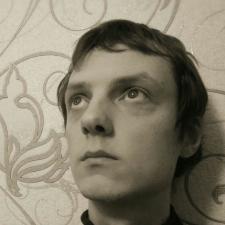 Фрилансер Александр Кобзев — HTML/CSS верстка, Создание сайта под ключ