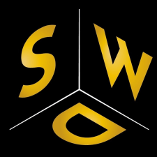 Freelancer Studio S. — Ukraine, Krivoi Rog. Specialization — Website development, Website SEO audit