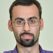 Freelancer Денис К. — Ukraine, Kyiv. Specialization — Web programming, Hybrid mobile apps