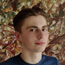 Freelancer Oleksii O. — Ukraine, Gorodok. Specialization — Audio/video editing, Photo processing