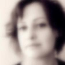 Фрилансер Tatiana S. — Украина, Киев. Специализация — Маркетинговые исследования