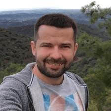 Фрилансер Тарас Саків — Управление клиентами/CRM