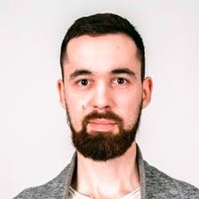 Freelancer Салимхан Д. — Russia, Hasavyurt. Specialization — HTML/CSS, JavaScript