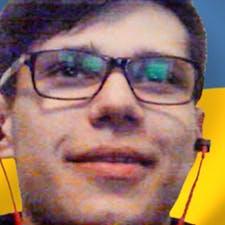Святослав Б.