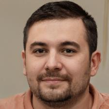 Freelancer Иван И. — Belarus. Specialization — Bot development, Databases