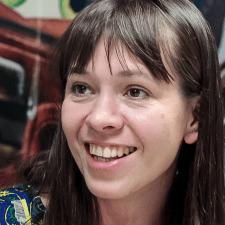 Freelancer Мария С. — Ukraine, Kyiv. Specialization — Copywriting, Content management