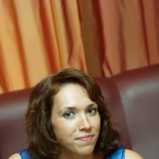 Фрилансер Татьяна Ромб — Photo processing, Web programming