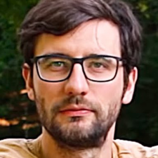 Фрилансер Sergey S. — Украина, Чернигов. Специализация — PHP, HTML/CSS верстка