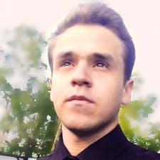 Фрилансер Alexander P. — Казахстан, Павлодар. Специализация — Python, Java
