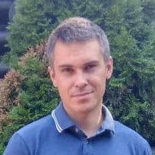 Freelancer Александр Н. — Ukraine. Specialization — 3D modeling, 3D modeling and visualization