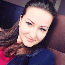 ALEKSANDRA MOISEIEVA