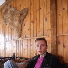 Freelancer Александр М. — Ukraine, Zaporozhe. Specialization — Content management
