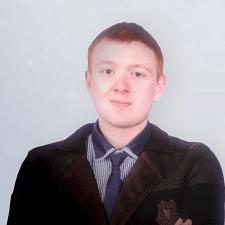 Фрилансер Роман С. — Беларусь, Витебск. Специализация — Создание 3D-моделей, Визуализация и моделирование