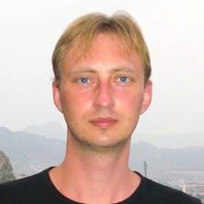 Фрилансер Romsi Bondar — Установка и настройка CMS, Создание сайта под ключ