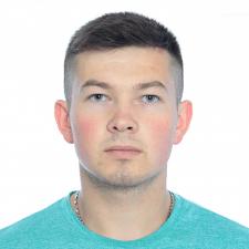 Фрілансер Саша П. — Україна, Хмельницький. Спеціалізація — Веб-програмування, HTML/CSS верстання