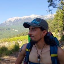 Freelancer Артур Хадиев — Python, Web programming