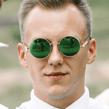 Фрилансер Иван Сапсуев — Музыка, Аудио/видео монтаж