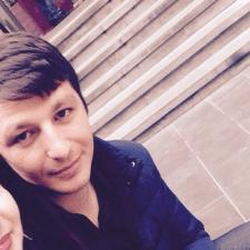 Freelancer Саркис А. — Armenia, Erevan. Specialization — Java, Data parsing