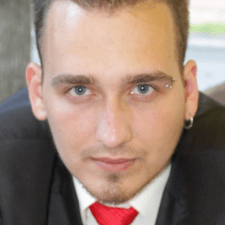 Freelancer Олексій Г. — Ukraine, Rovno. Specialization — Music, Audio processing