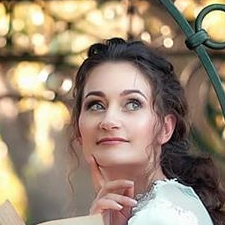 Freelancer Татьяна П. — Ukraine, Kyiv. Specialization — Photography, Photo processing