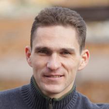 Фрилансер Александр К. — Украина, Киев. Специализация — Архитектурные проекты, Проектирование