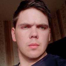Фрилансер Александр Б. — Беларусь, Минск. Специализация — Веб-программирование, HTML/CSS верстка