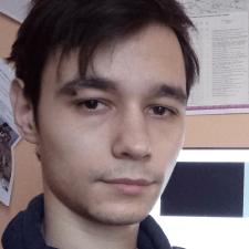 Фрилансер Александр П. — Украина, Киев. Специализация — Аудио/видео монтаж, Обработка видео